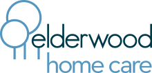 Elderwood Home Care