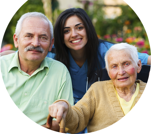 Caregiver Team - Elderwood Home Care - Massachusetts
