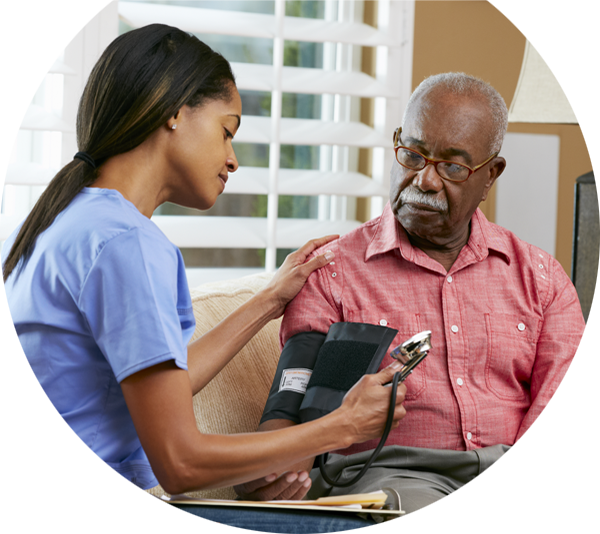 Our Home Health Care Plans Elderwood Home Care