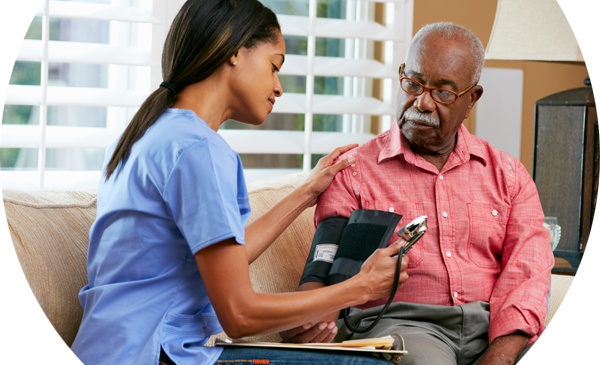 Our Home Health Care Plans - Elderwood Home Care - Massachusetts