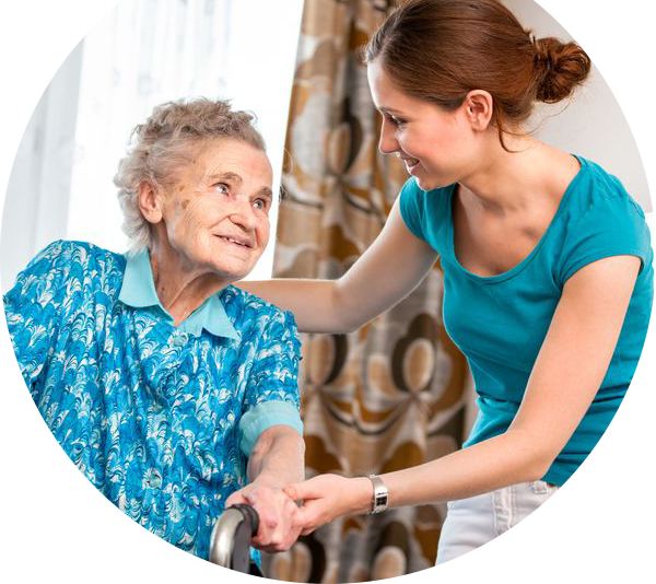 Home Health Care Plans - Elderwood Home Care - Massachusetts