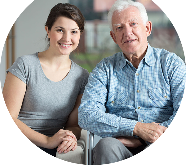 Home Care Services - Elderwood Home Care - Massachusetts