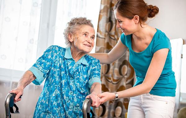 Home Health Care Plans - Elderwood Home Care - Massachusetts