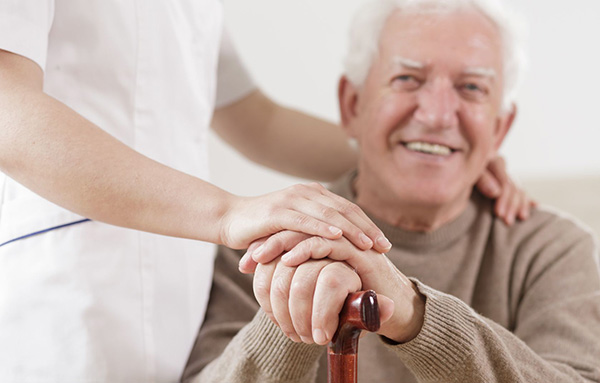 Resources for Home Care - Elderwood Home Care