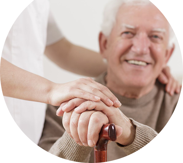 Resources for Home Care - Elderwood Home Care - Massachusetts